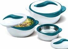Pinnacle-Bol de service à salade / soupe Bol