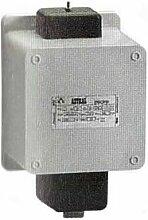 Piscineo - Transformateur torique 630W pour