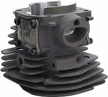 Piston de Cylindre adapté pour CS2150 CS2152 Kit