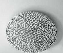 Plafonnier CALIPSO LED d'Artemide