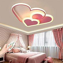 Plafonnier De La Chambre Des Enfants LED Plafond