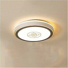 Plafonnier Lampe de plafond à la Chambre
