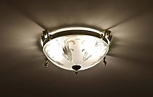 Plafonnier Lampe Suspension / Applique /