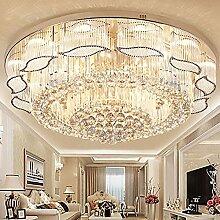 Plafonnier LCSD Lampe De Salle De