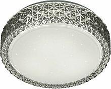 Plafonnier LED 10 watts luminaire plafond lampe