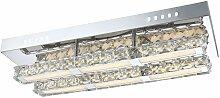Plafonnier LED de haute qualité 18W couloir