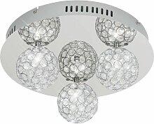 Plafonnier Plafonnier Lampe d'ambiance Lampe