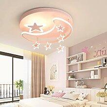 Plafonnier Pour Enfants Plafond LED Abat-Jour En