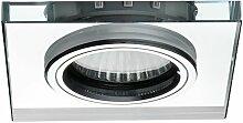 Plafonnier Spot Lampe Déco LED Spot Encastré