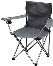 Plage Camping Chaise Pliante Chaise de Camping