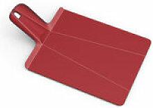 Planche à découper Chop2Pot / Pliable - L 38 cm