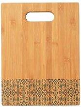 Planche à découper en bambou George Wilkinson