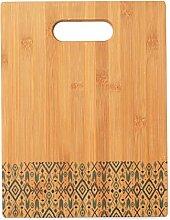 Planche à découper en bambou George Wilkinson®