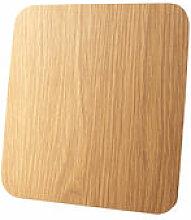 Planche à découper Nordic kitchen / Mini plateau