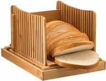 Planche à pain, planche à découper à Pain avec