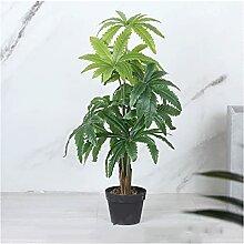 Plante Arbre Artificielle Les plantes artérielles