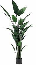 Plante Artificielle Arbres artificiels végétaux