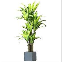 Plante Artificielle de 61 Pouces avec des Branches