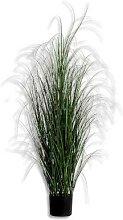 Plante artificielle fagot d'herbe Paperflow -