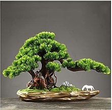 Plante Artificielle Faire la vie meilleure arbre