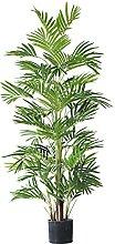 Plante artificielle Faux plante artificielle