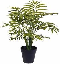 Plante artificielle  H46cm