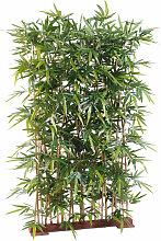 Plante artificielle haute gamme Spécial
