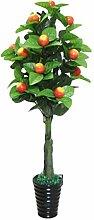 Plante artificielle Plantes artificielles 150 cm