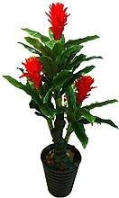 Plante artificielle Plantes artificielles, arbre
