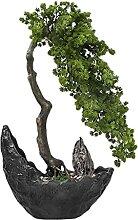 Plantes artificielles Arbre artificiel arbre