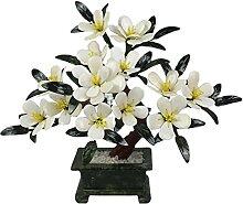 Plantes artificielles Arbre artificiel arbre jade