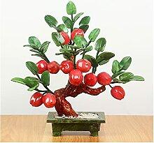Plantes artificielles Arbre artificiel artificiel