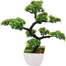 Plantes artificielles Arbre artificiel d'arbre
