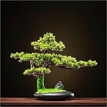 Plantes artificielles Arbre artificiel de 16