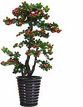 Plantes artificielles Arbre artificiel,plante de