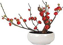 Plantes artificielles Article Artificial Arbre
