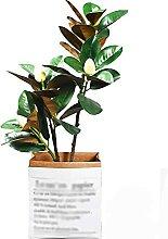 Plantes artificielles Bonsaï Arbre artificiel 29
