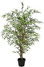 Plantes artificielles faux bonsaï Arbre
