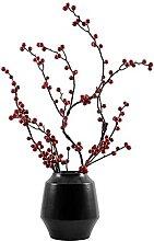 Plantes artificielles Fleur artificielle bonsaï