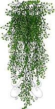 Plantes Artificielles Osier Rotin Artificiel