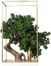 Plantes artificielles Plante artificielle BONSAI