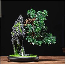 Plantes artificielles Plantes artificielles de