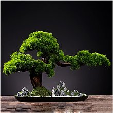 Plantes artificielles Salon artificiel artificiel