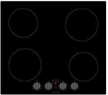 Plaque de cuisson induction 60cm - Culina