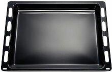 Plaque Patisserie Hz432001 Pour Four Siemens -