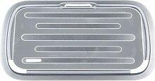 Plaque (TS-01028250) Raclette, gril, Wok TEFAL
