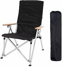 Pliable Chaise Longue Plein Air Dossier