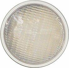 PNI Projecteur LED WH01, 45W, lumière Blanche,