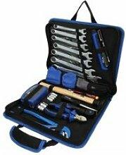 Pochette d'outils en tissu brilliant tools -