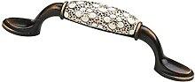 Poignee Bouton De Meuble 96mm Armoire Poignée En